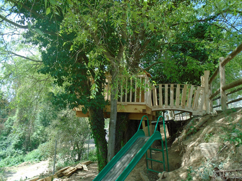 Can-Castellvi-la-caseta-del-arbre.-007